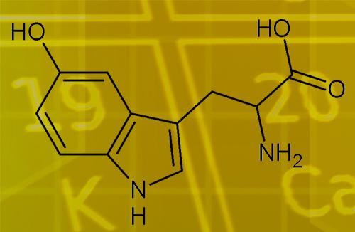 Serotoniini Oireyhtymä